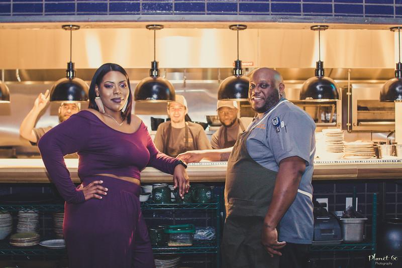 Chef Mama bday 2019-107.jpg
