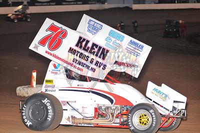 9-28-2012 Lucas Oil Speedway ASCS N.T.