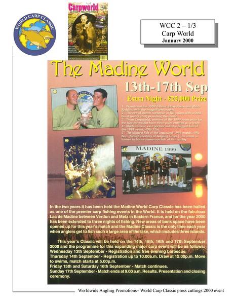 WCC 2000 - 02 - Carpworld 1-3----1.jpg
