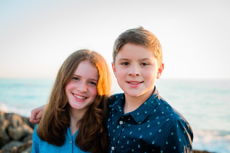 Meg&Mike-085.jpg