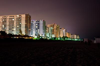 201103 BOA Miami