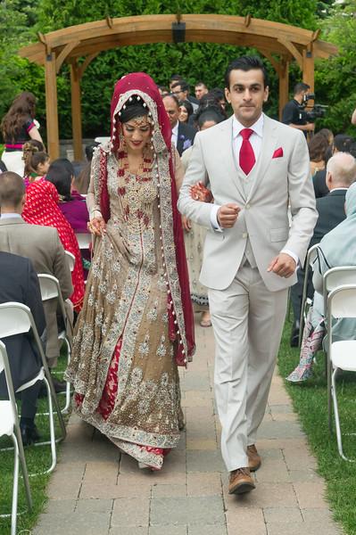 UPW_HAQ-WEDDING_20150607-254.jpg