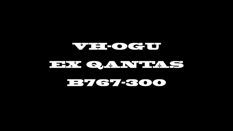 VH-OGU.mp4
