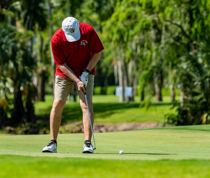 2019 PBS Golf Fundraiser -Ken (167 of 247).jpg