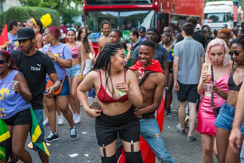 Obi Nwokedi - Notting Hill Carnival-592.jpg