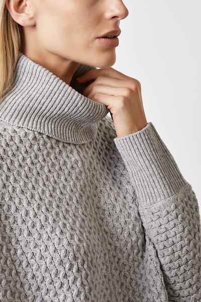 Ecommerce Knitwear - Studio
