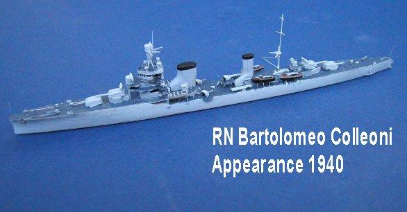 RN Bartolomeo Colleoni-01.JPG
