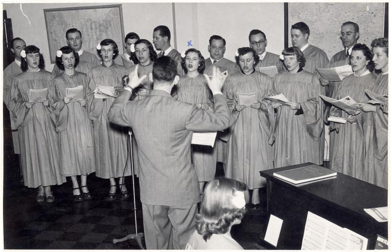 mom choir.jpg