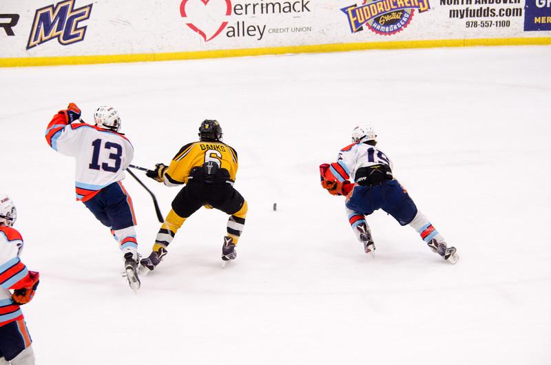 160213 Jr. Bruins Hockey (199).jpg