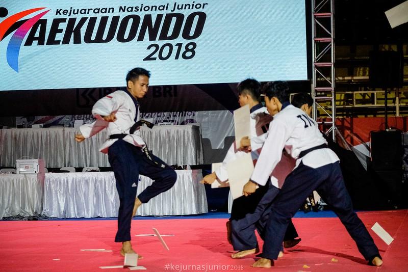 Kejurnas Junior 2018 #day1 0432.jpg