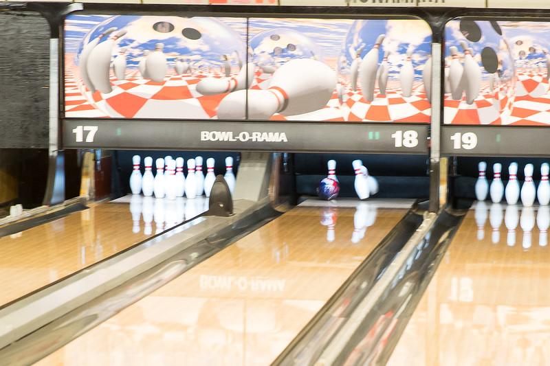Maddie bowling-9438.jpg