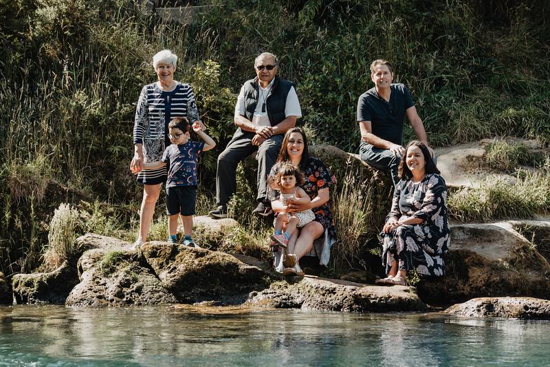 Bennett Family-85.jpg
