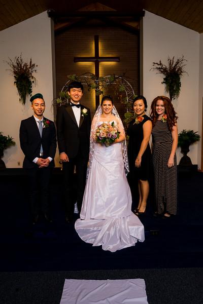 Maria + Jun Gu Wedding Portraits 034.jpg