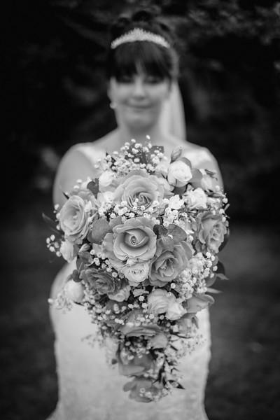 Campbell Wedding-450.jpg