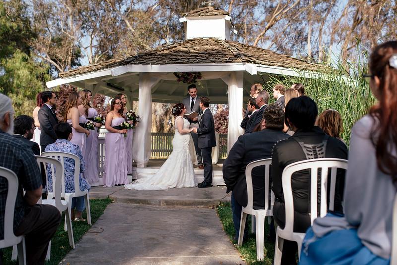Ceremony-0386.jpg