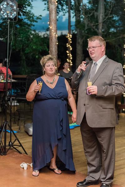 ELP0224 Sarah & Jesse Groveland wedding 3364.jpg