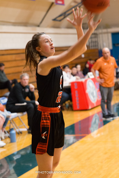 Varsity Girls Basketball 2019-20-4598.jpg