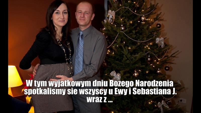 swieta 2-show0.mp4