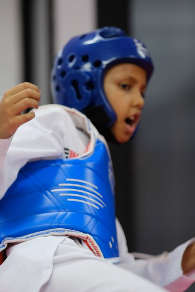 INA Taekwondo Academy 181016 072.jpg