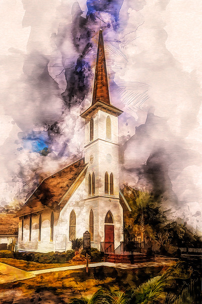 Churchpower-copy.jpg