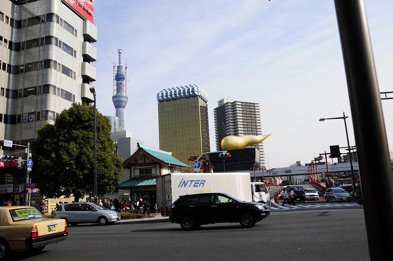 Jan292011_Tokyo_0009.JPG