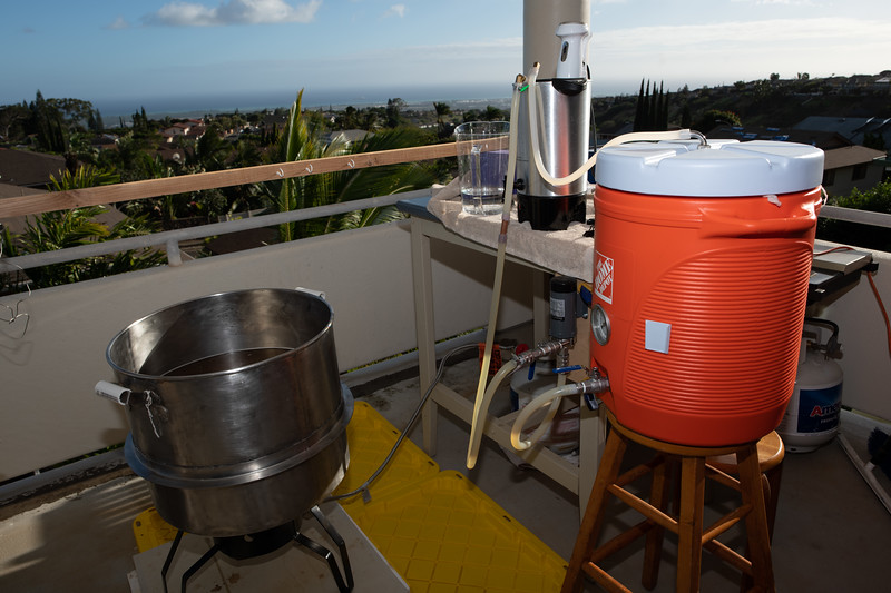 Hawaii - Brewing Beer-75.jpg