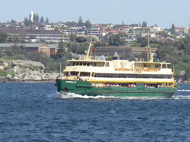 Sydney, Manley 061.JPG
