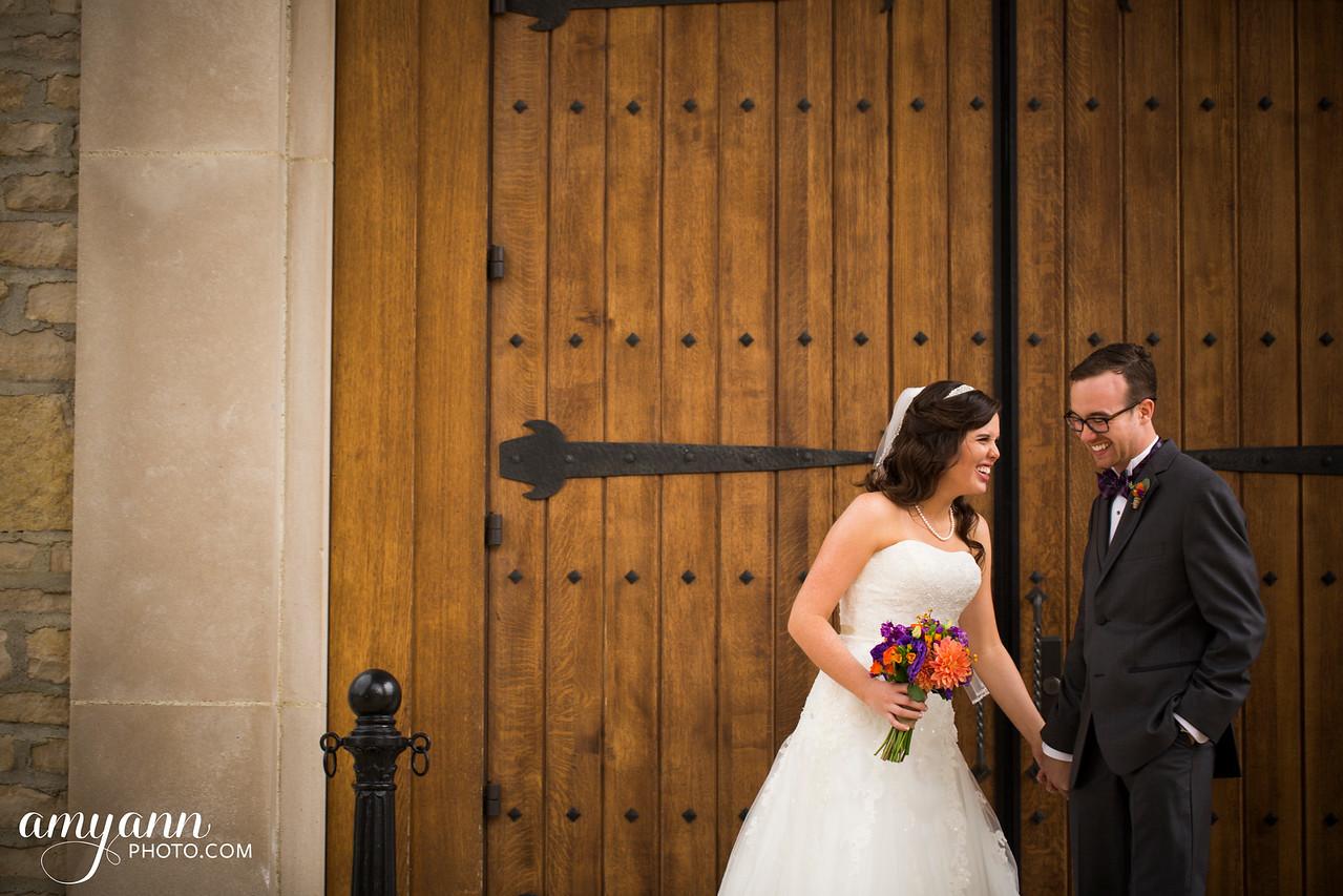melissaanthony_weddingblog044