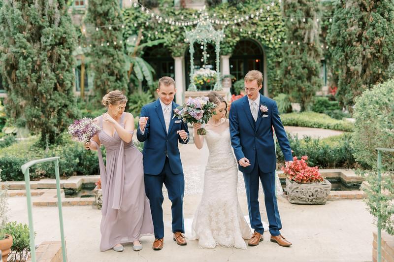 TylerandSarah_Wedding-478.jpg