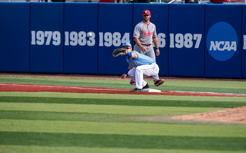 03_19_19_baseball_ISU_vs_IU-4634.jpg
