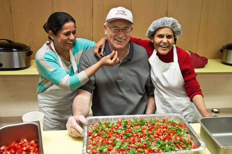 20120419 Dinner Prep Team-3.jpg