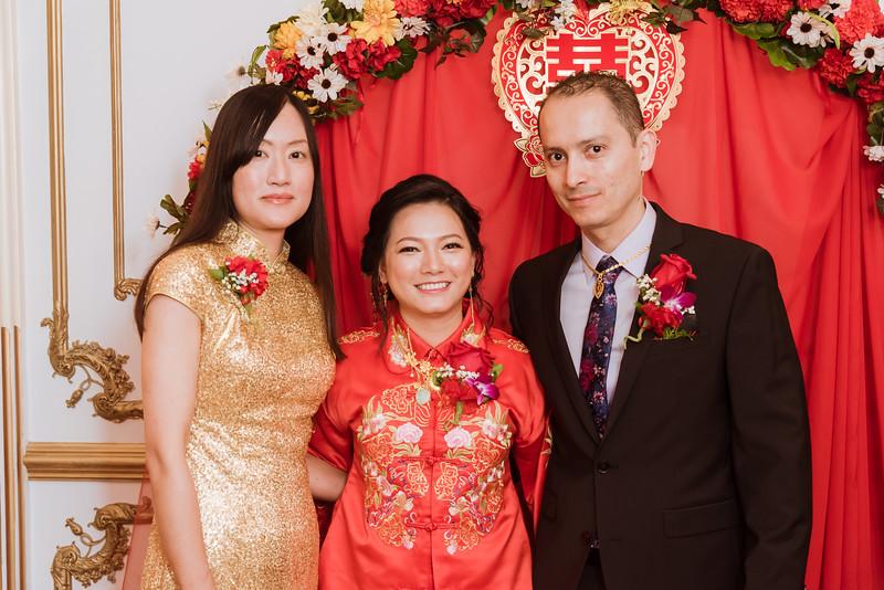 Wedding Full gallery M&J-231.jpg