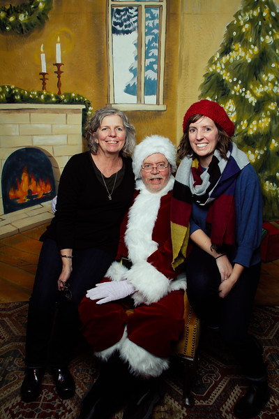 Pictures with Santa Earthbound 12.2.2017-159.jpg