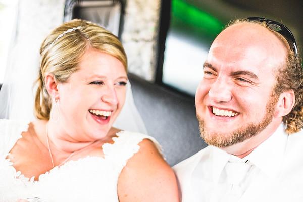Mahlmann / Brauweiler Wedding