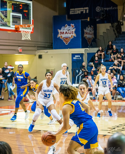 Basketball Maui - Maui Classic Tournament 2019 91.jpg