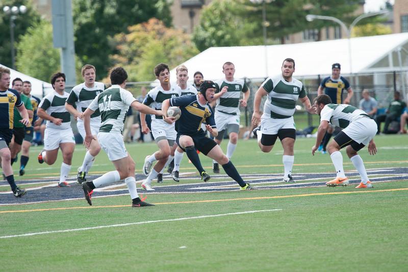 2015 Michigan Academy Rugby vs. Norte Dame 287.jpg