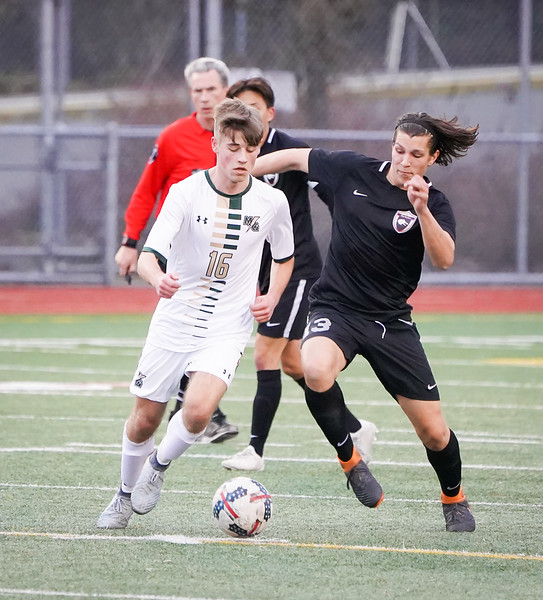 2019-03-22 Varsity vs Marysvill-Getchell 072.jpg