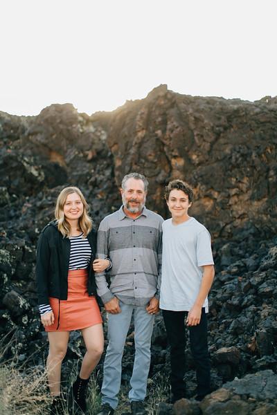 Palmer Family 2017-14.jpg