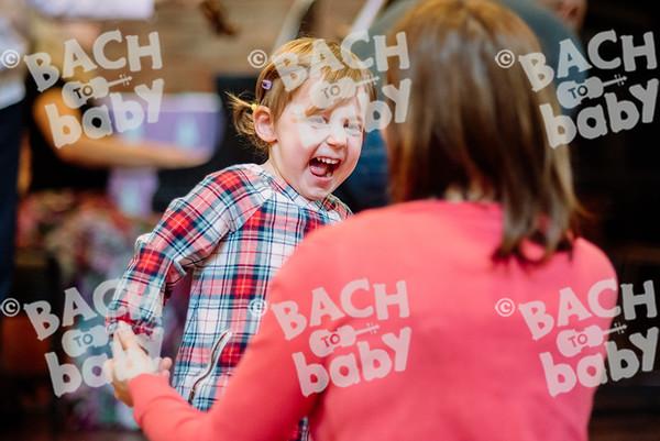 © Bach to Baby 2018_Alejandro Tamagno_Croydon_2018-02-19 014.jpg