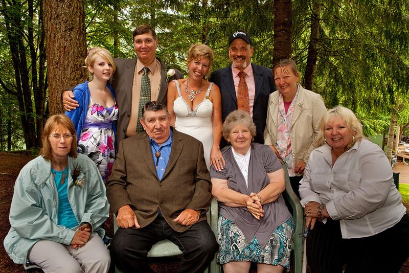 Ron & Cherrie Wedding - 6-20-10 -0929.jpg