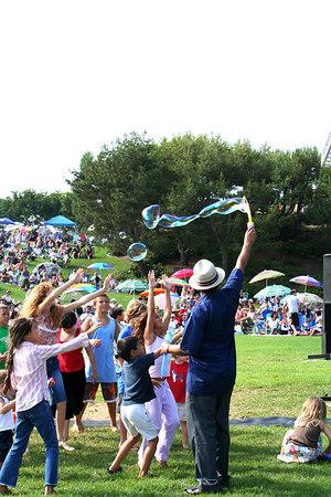 Dana Point Summer Concert 06