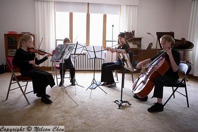 2006-05-14 BYS Spring Concert