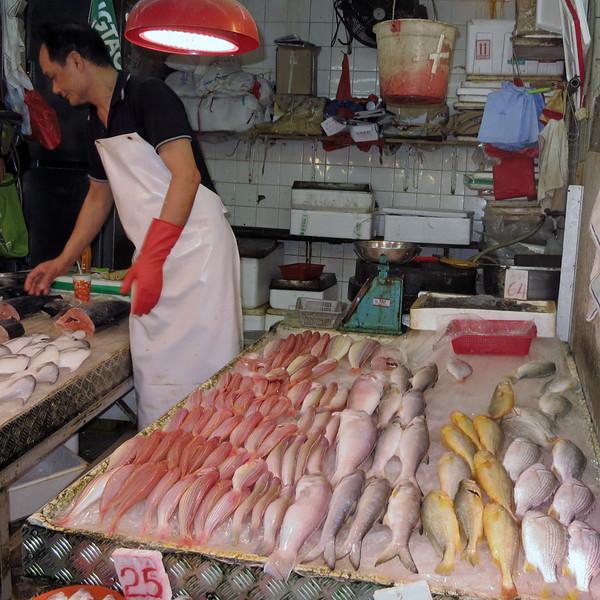 Hong Kong market 08.jpg