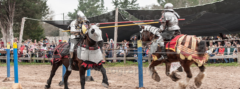 Sherwood Forest Renaissance Faire