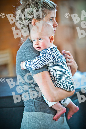 Bach to Baby 2017_Helen Cooper_West Dulwich_2017-07-14-24.jpg