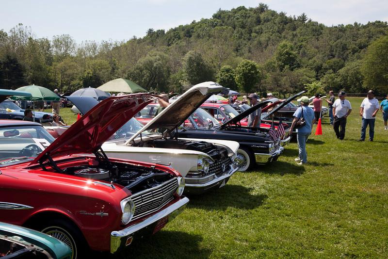 2012-06-03-Car-Show-104.jpg