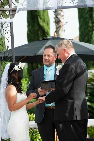 440 Manning Wedding.jpg