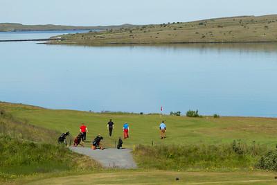 Örninn golfverslun