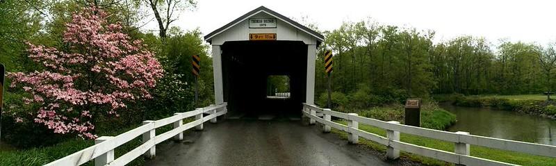 Thomas Bridge Panoarama - 5.15.14.jpg