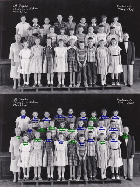 A_Thornburn 4th Grade Line.png